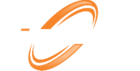 PurMotion - The Innovators in Functional Training